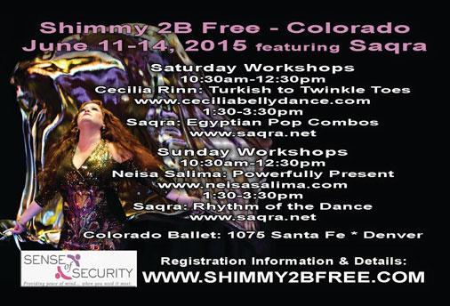 Shimmy 2B Free